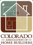 Colorado Association of Home Builders