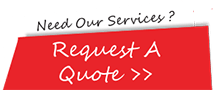 request a services quote