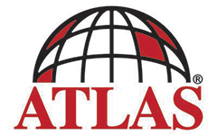 Priority Restoration Uses Atlas