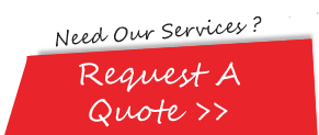 Request a Quote for Commercial and Residential Roofing and Restoration Services