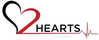 Priority Restoration Proudly Supports 2Hearts