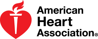Priority Restoration Proudly Supports The American Heart Association
