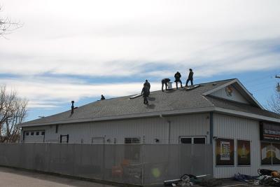 Rocky Mountain Self Defense Amp Fitness Priority Restoration