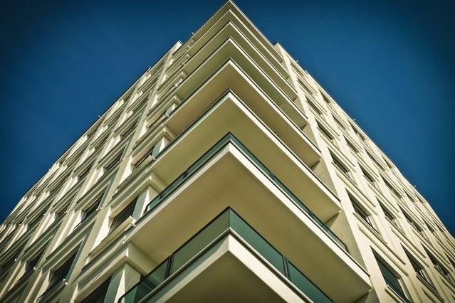 Multi-Dwelling Service Management