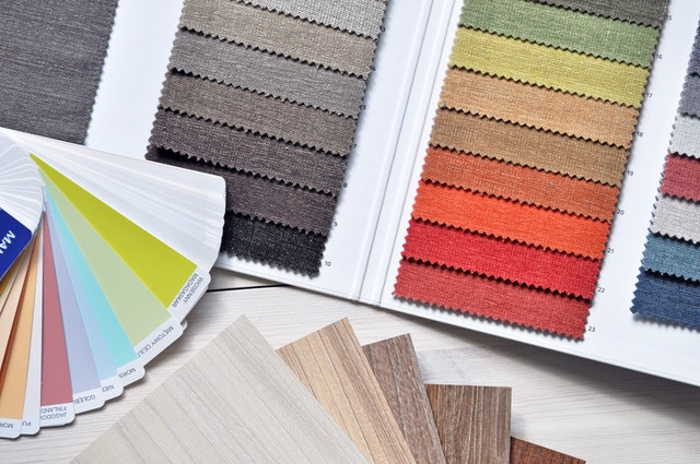 Make Your Home Sparkle With New Exterior Paint Colors