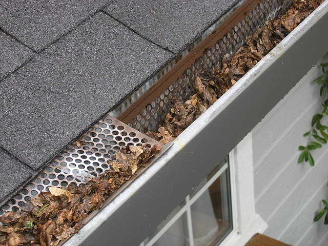 Why You Might Need New Gutters