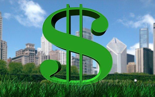 Protect Your Denver Commercial Investment